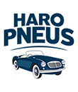 Pneus Haro